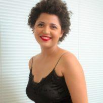 Diana Rio | Terapeutas
