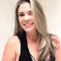 Helen | Terapeutas