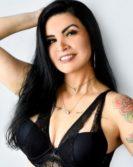 Melissa Mandala | Terapeutas