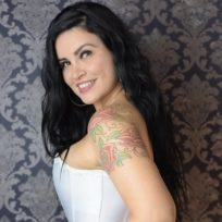 Melissa Mandala   Terapeutas