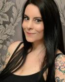 Michelle Corpus Spa | Terapeutas