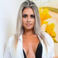 Monique Eros | Terapeutas