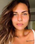 Yasmin Copa | Terapeutas