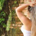 Bruna Bubu | Massagistas