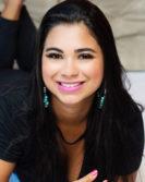 Nicole Corpus Spa | Terapeutas