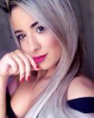 Milena Luna | Terapeutas