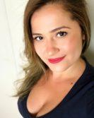 Ana Erika Lux | Terapeutas