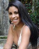 Erica Shiva | Terapeutas
