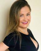 Erika Top | Terapeutas