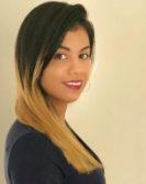 Nicole Odara | Terapeutas