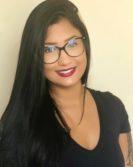 Yasmin La Belle | Terapeutas