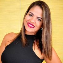 Aline Shanti | Terapeutas
