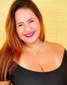 Adriane Shanti | Terapeutas