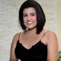 Andreia Rio | Terapeutas