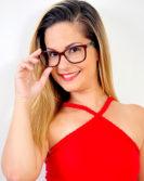 Anita Retro | Terapeutas