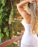 Bruna | Massagistas