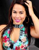 Camila Santiago | Terapeutas