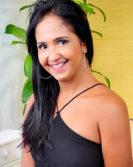 Danielle Retro | Terapeutas