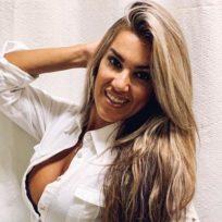 Sabrina Bem Estar | Terapeutas