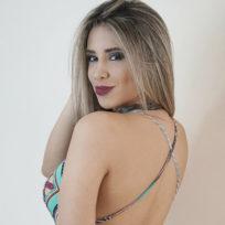 Milena | Terapeutas