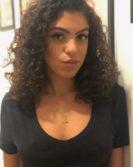 Nathalia Retro | Terapeutas