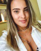 Mel Luxo | Terapeutas