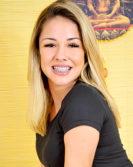 Paola   Terapeutas