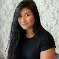 Karina Corpus Spa | Terapeutas