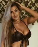 Sabrina Luxo   Terapeutas