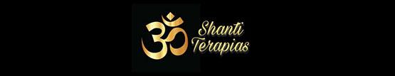 Shanti Terapias