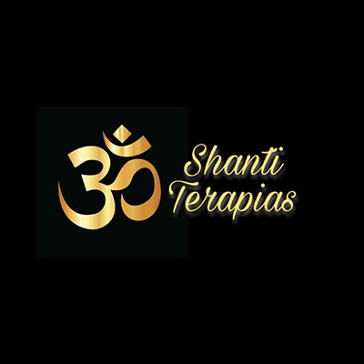 Shanti Terapias | Espaço Terapias
