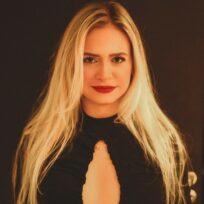 Tamy RJ | Terapeutas