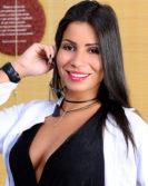 Juliana Shanti | Terapeutas