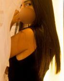 Camila Alternativa | Massagistas