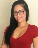 Marcela Le | Terapeutas