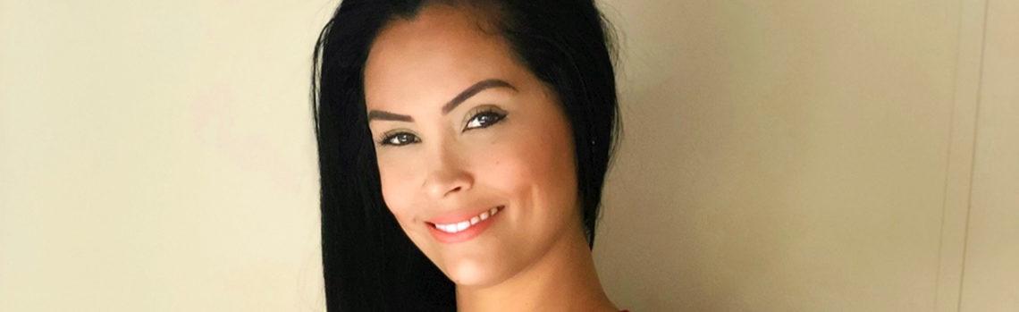 Marcela Odara | Terapeutas
