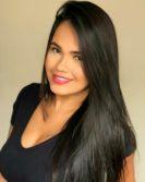 Maria Class | Terapeutas