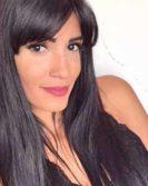 Ana RJ | Terapeutas