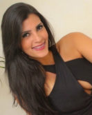 Carol Copaterapias | Terapeutas