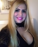 Beatriz | Terapeutas