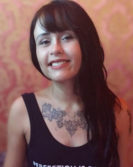 Louise Nit | Terapeutas