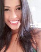 Naty Barra | Terapeutas