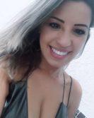 Jessica Centro | Terapeutas
