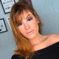 Sara Retro | Terapeutas