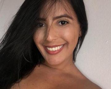 Nicole | Terapeutas