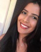 Bianca Centro | Terapeutas