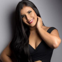 Bianca Tantra | Terapeutas
