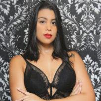 Monique Corpus Spa | Terapeutas