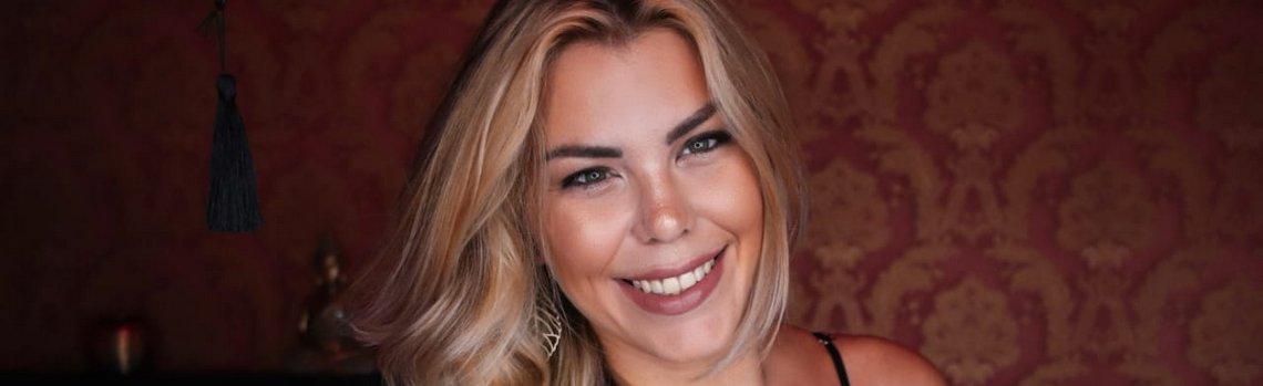 Debora RJ | Terapeutas