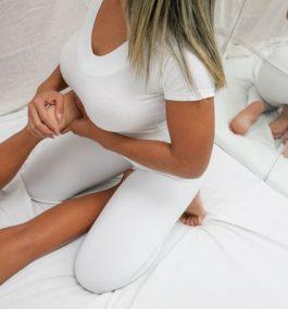 Dudas Massagem | Clinicas